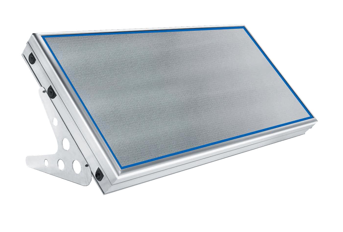 Solar Water Heater Systems Jeddah Egphil Solar Solutions